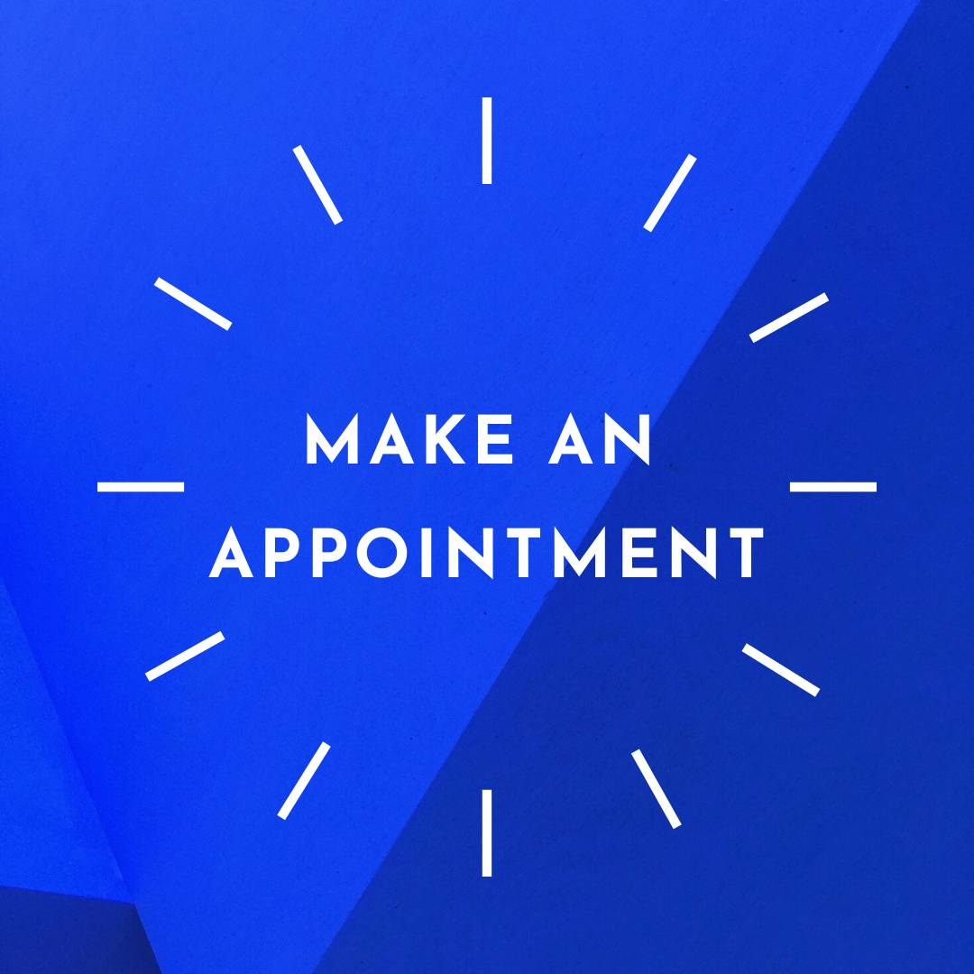 click here to make an appointment